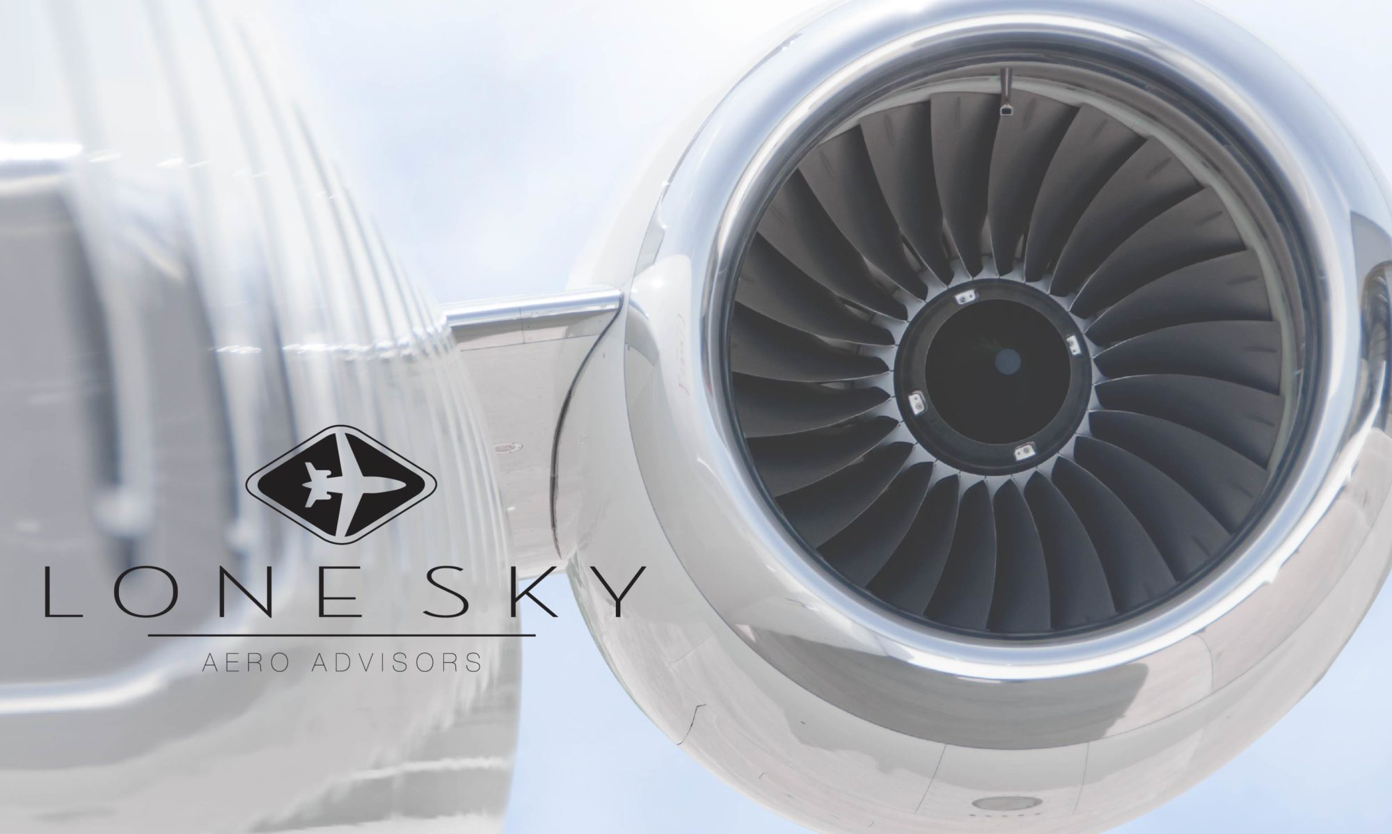 Lone Sky Aero Advisors